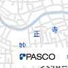 地図(画像)