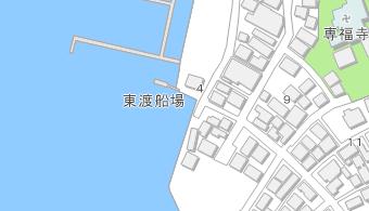 渡し船 浦賀 【浦賀の渡し船】アクセス・営業時間・料金情報